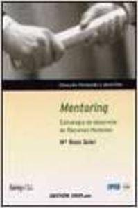 9788480888769: MENTORING: ESTRATEGIA DE DESARROLLO DE RECURSOS HUMANOS
