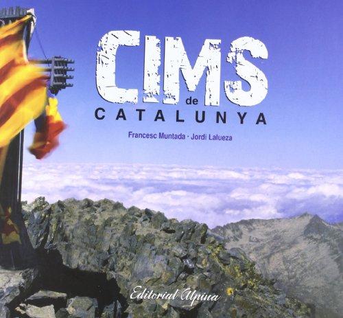 9788480903035: Cims de Catalunya