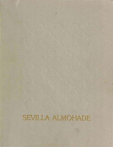 9788480951944: Sevilla almohade