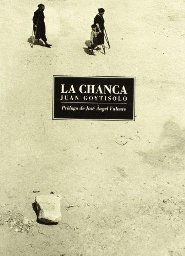 9788480952668: La Chanca