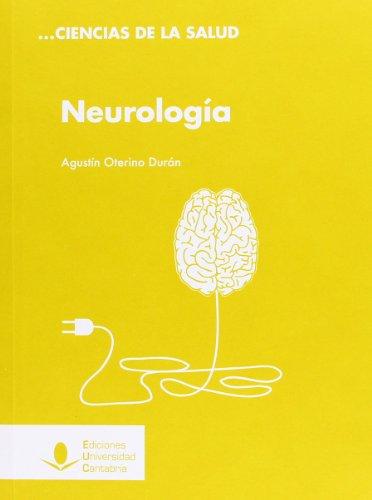 9788481026535: Neurología (Difunde)
