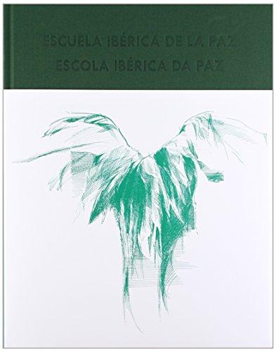 ESCUELA IBERICA DE LA PAZ: la conciencia crítica de la conquista y colonización de Am...