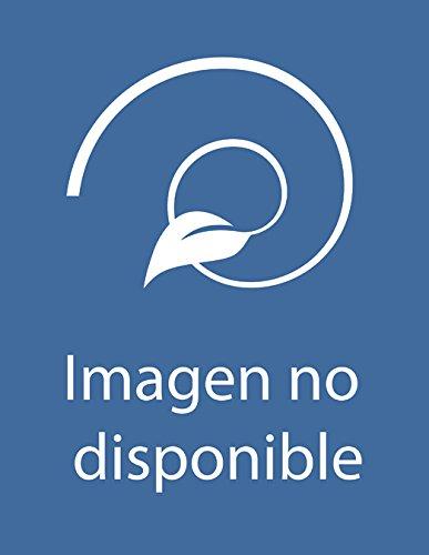 9788481043341: Lengua Castellana y Literatura 2º ESO Oxford ESO Libro de profesor (Oxford Secundaria)
