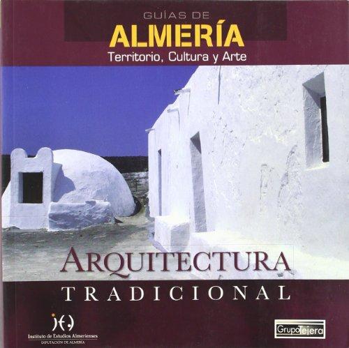 9788481084115: Arquitectura Tradicional