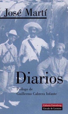 9788481091526: Diarios