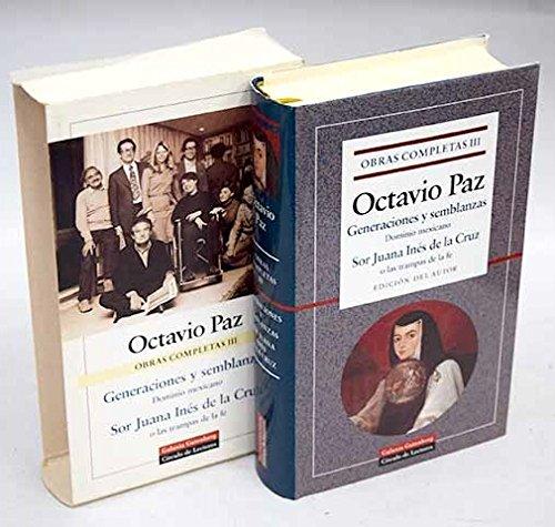 9788481092028: Obras completas (8 vols)