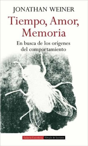 9788481093216: Tiempo, amor, memoria/ Time, Love, Memory (Spanish Edition)