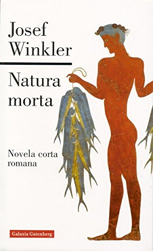 9788481094367: Contra las sagradas formas / Against the Sacred Forms (Spanish Edition)