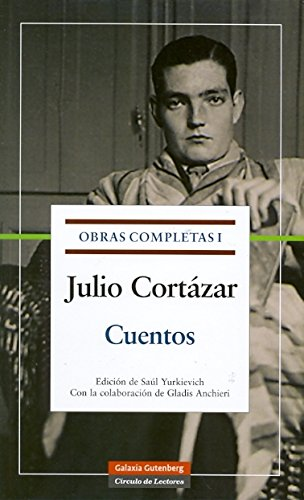 9788481094619: Cuentos / Stories (Obras Completas / Complete Works) (Spanish Edition)