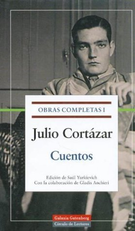 9788481094626: 1: Cuentos / Stories (Obras Completas / Complete Works) (Spanish Edition)