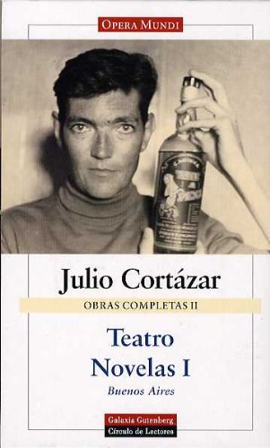 9788481094633: 2: Teatro Novelas I/ Novels Theater (Obras Completas / Complete Works) (Spanish Edition)