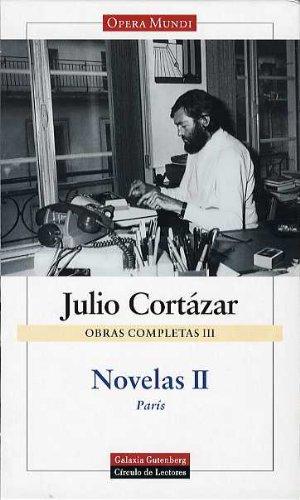9788481094640: Novela II/ Novel (Obras Completas) (Spanish Edition)