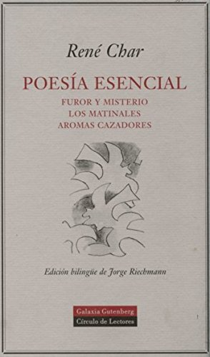 9788481094886: Poesia esencial/ Essential Poetry (Spanish Edition)