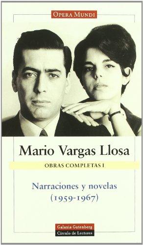 Mario vargas llosa biografia resumen yahoo dating