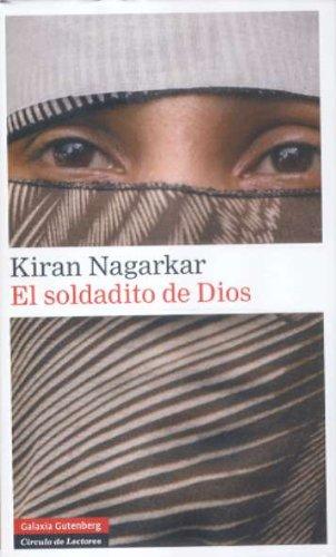 9788481097092: El soldadito de Dios / God's Little Soldier (Spanish Edition)