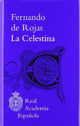 9788481099867: La Celestina (Clásicos)
