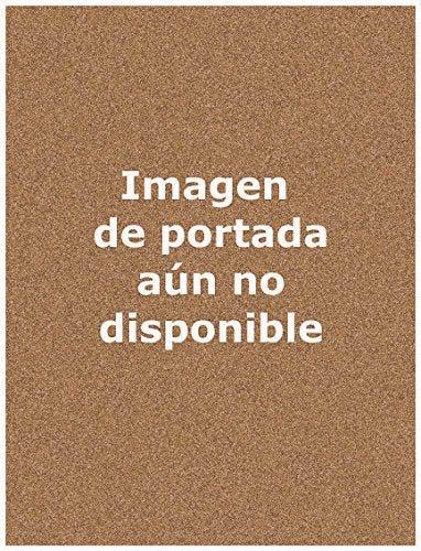 9788481218428: Ars magna lucis et umbrae, liberdecimus: estudios introdudorios y versiones en gallego y castellano