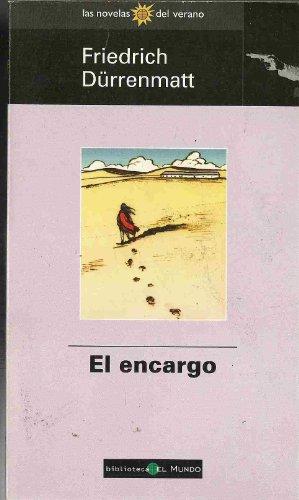 9788481301045: El Encargo (Spanish Edition)