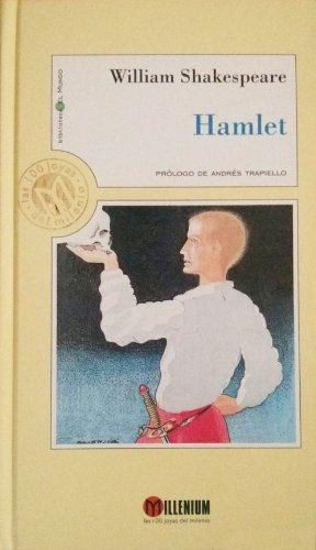 9788481301120: Hamlet / Hamlet (Spanish Edition)