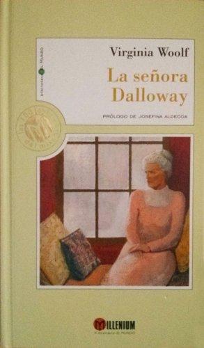 9788481301472: La señora dalloway