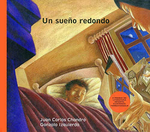 9788481312737: Un sueño redondo (Tombatossals)