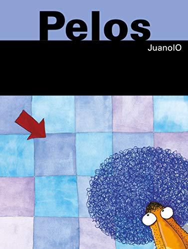 9788481317879: Pelos
