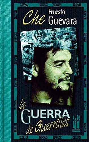 9788481361018: La Guerra de Guerrillas