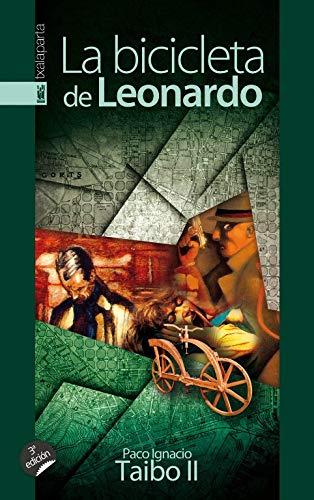 9788481361452: La Bicicleta De Leonardo