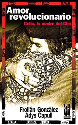 9788481363784: Amor revolucionario (Gebaratik at)