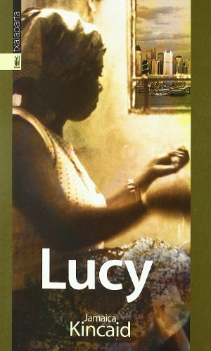 9788481365511: Lucy