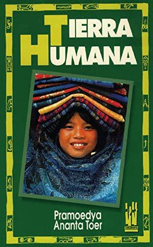 9788481369427: Tierra humana (Gebara)