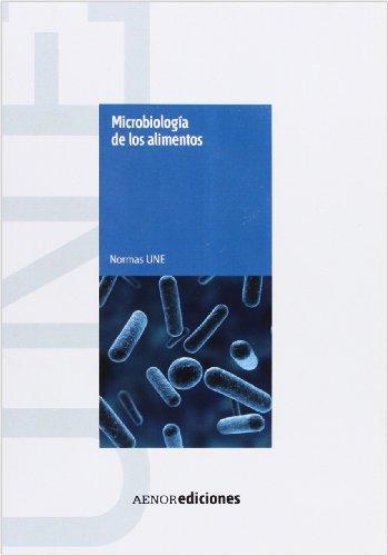 9788481436983: Microbiología de los alimentos