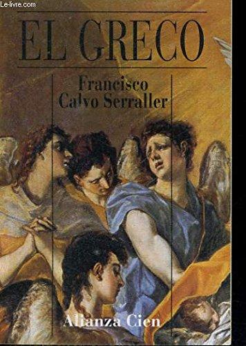 9788481560145: El Greco: Entierro del conde de Orgaz (Dentro la pittura) (Italian Edition)