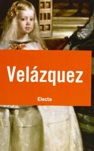 9788481562170: Velázquez (ART BOOK)