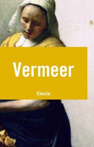 9788481562217: Vermeer (ART BOOK)