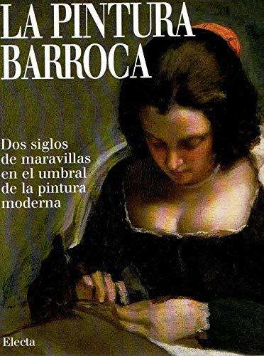 9788481562255: Pintura Barroca, La (Spanish Edition)