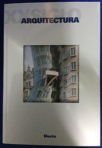 Siglo XX. Arquitectura.: Baborsky, Matteo Siro