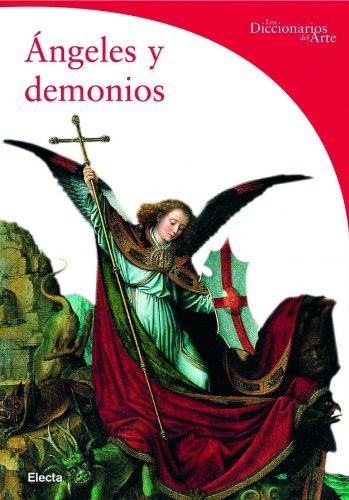 9788481563689: Angeles y Demonios / Angels and Demons (Spanish Edition)