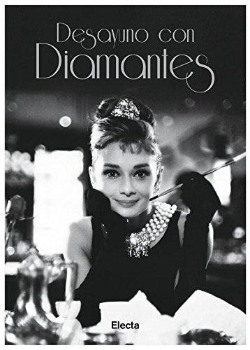 9788481564815: Desayuno con diamantes (ELECTA ARTE)
