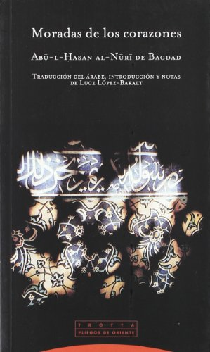 9788481643466: Moradas de Los Corazones (Spanish Edition)