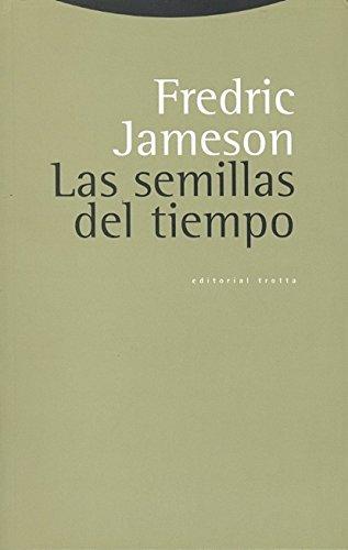 9788481643725: Las Semillas del Tiempo (Spanish Edition)