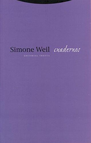 9788481644555: Cuadernos (Estructuras y Procesos. Religión)