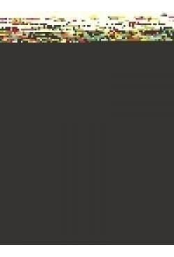 9788481691245: 3. conocemos y caminamos con jesús: (Libro del catequista) (Catequesis de Sevilla)