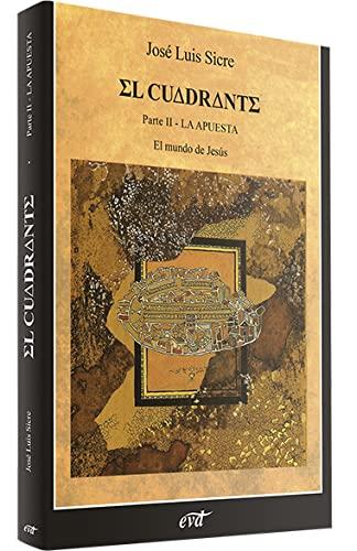 9788481691542: El Cuadrante, Tomo II