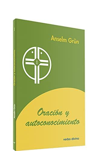 9788481694666: Oración y autoconocimiento (Surcos)