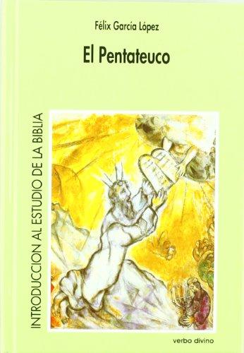 9788481695946: El Pentateuco (Introducción al estudio de la Bíblia)