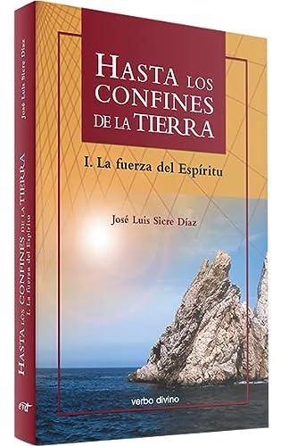 9788481696868: Hasta Los Confines de La Tierra I (Spanish Edition)