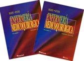 9788481744453: Enfermeria Medicoquirurgica Volume 2 Tercera edicion