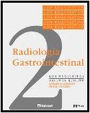 9788481745108: Los Requisitos en Radiología: radiología gastrointestinal, 2e (Spanish Edition)