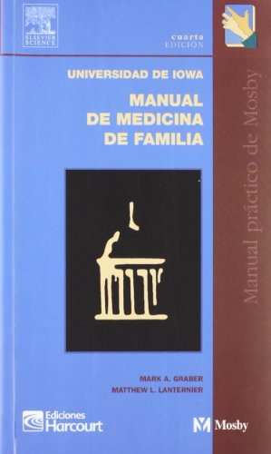 9788481746143: Manual de medicina de familia (Spanish Edition)